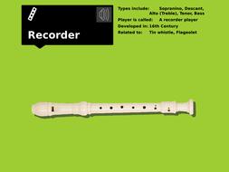 Musical-Instruments-PowerPoint-R-Z.pptx