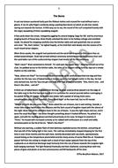 The-Benie.pdf