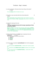 The-Benie-Ans-Page-1.docx