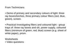 SP5b-Colour-Lesson-Presentation.ppt