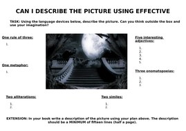 cae example essay educational background