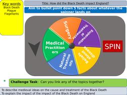 Black-Death Lesson.pptx
