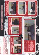 Body-Conditioning.PDF