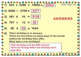 New-Year-A03-Six--ans-11-.pdf