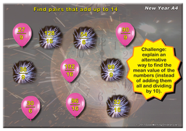 New-Year-A04-NL-11-.pdf