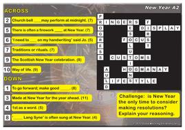 New-Year-A02-CW-ans-11-.pdf