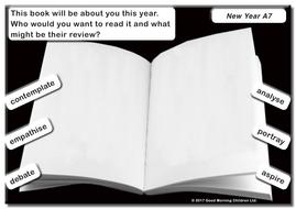 New-Year-A07-WDYT-11-.pdf