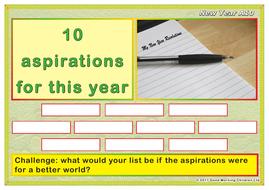 New-Year-A10-C10-11-.pdf