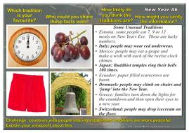 New-Year-A06-FF-11-.pdf