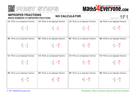 improper-fractions-solutions.pdf