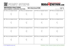 improper-fractions-questions.pdf