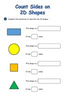 Count-Sides-on-2D-Shapes.pdf