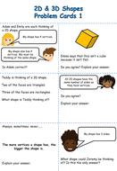 Shape-Problem-Cards-1.pdf