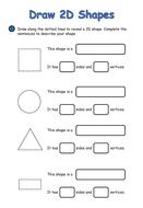 Draw-2D-Shapes.pdf