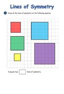 Lines-of-Symmetry.pdf