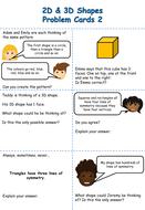 Shape-Problem-Cards-2.pdf