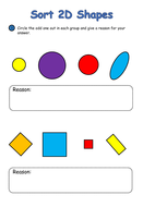 Sort-2D-Shapes.pdf