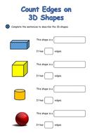 Count-Edges-on-3D-Shapes.pdf