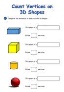 Count-Vertices-on-3D-Shapes.pdf