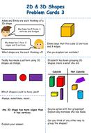 Shape-Problem-Cards-3.pdf