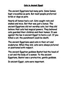The-ancient-Egyptians-had-many-pets.docx