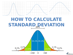 Standard-Deviation_logo.pptx