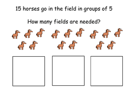 Make-equal-groups---grouping.pptx