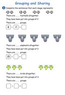Grouping-and-sharing.pdf