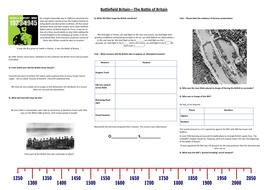 Battlefield-Britain-Battle-of-Britain.pdf