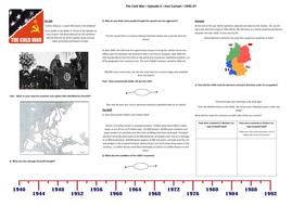 Cold-War--Ep2.pdf