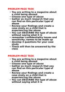 PROBLEM-PAGE-TASK.docx
