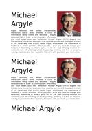 Michael-Argyle.docx