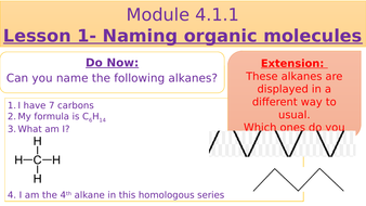 4.1.1-Lesson-1--Naming-Organic-Compounds.pptx