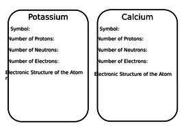 L1-3-Element-Cards.docx