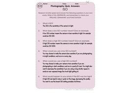 Photography-ISO-quiz.pdf