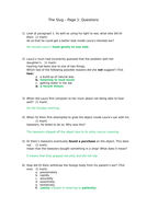 The-Slug-Ans-Page-1.docx