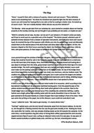 The-Slug.pdf