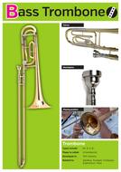 Brass-Expansion-Pack.pdf