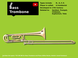 Musical-Instruments-PowerPoint-Brass-Expansion-Pack.pptx