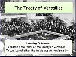 The-Treaty-of-Versailles.pptx