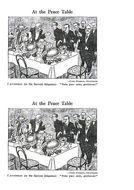 Clemenceau-at-the-Peace-Table.docx