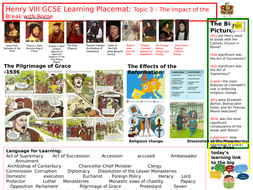 Henry-VIII-learning-placemats--3.pptx
