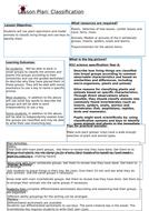 Lesson-plan-KS2-classification-practical.docx