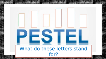 Revision-of-pestel.pptx