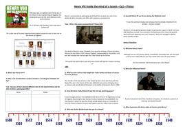 Henry-VIII-Inside-the-mind-of-a-tyrant-Ep1.pdf