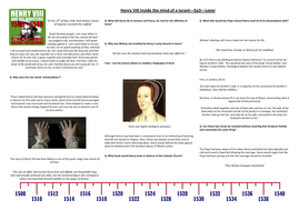 Henry-VIII-Inside-the-mind-of-a-tyrant-Ep3---Lover.pdf