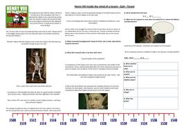 Henry-VIII-Inside-the-mind-of-a-tyrant-Ep4---Tyrant.pdf