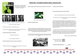 Andrew-Marr---Britainnia-at-Bay.pdf