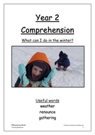 Year-2-comprehension-higher-ability---winter-activities.pdf