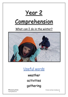 Year-2-comprehension-middle-ability---winter-activities.pdf